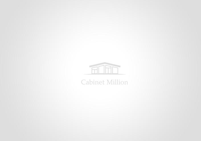 N'hésitez pas a venir nous rencontrer Cabinet million